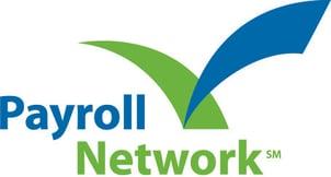 Gold_Payroll Network