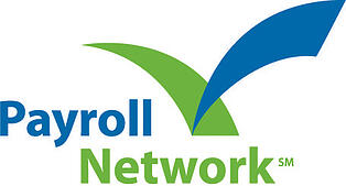Gold_Payroll Network