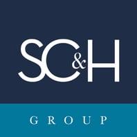 Gold_SC&H