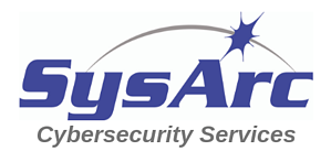 Gold_SysArc Cybersecurity Services-1