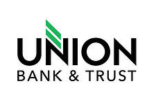 Individual Event_Union Bank & Trust