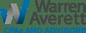 Individual Event_Warren Averett