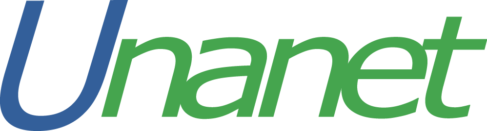 Unanet logo - color no tagline.png