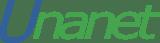 Unanet logo