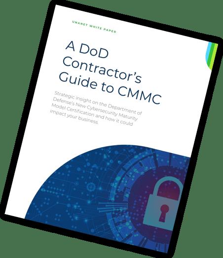 CMMC White Paper