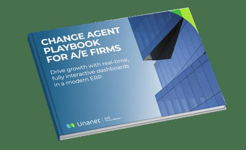 Changeagent_Book-cover