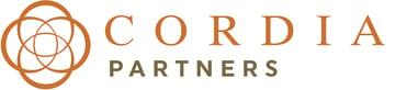 Diamond_Cordia Partners