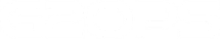 G2OPS-logo