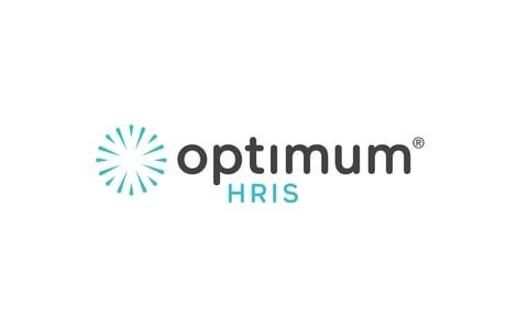 Gold_Optimum HRIS