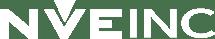 NVEINC-logo
