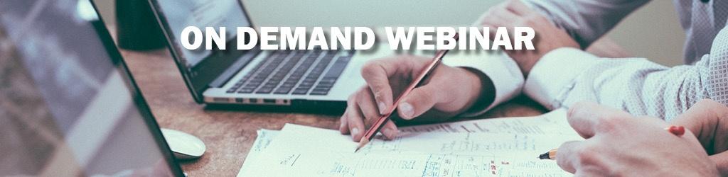on_demand_webinar