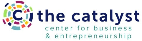 The Catalyst Center