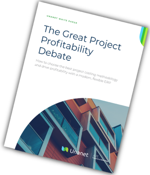The Great Project Profitability Debate