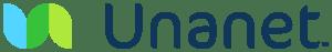 Unanet Logo Horizontal Color RGB CROPPED
