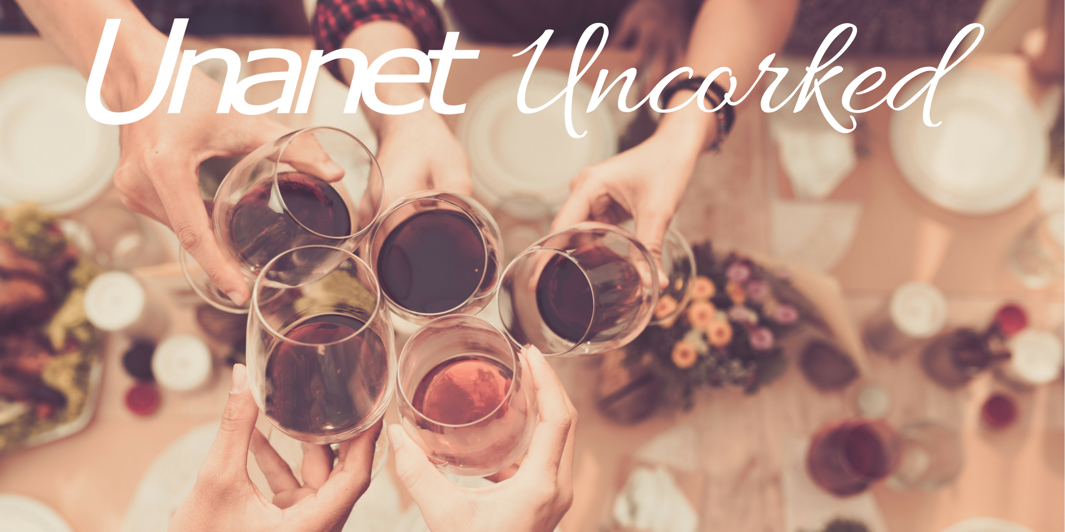Uncorked image