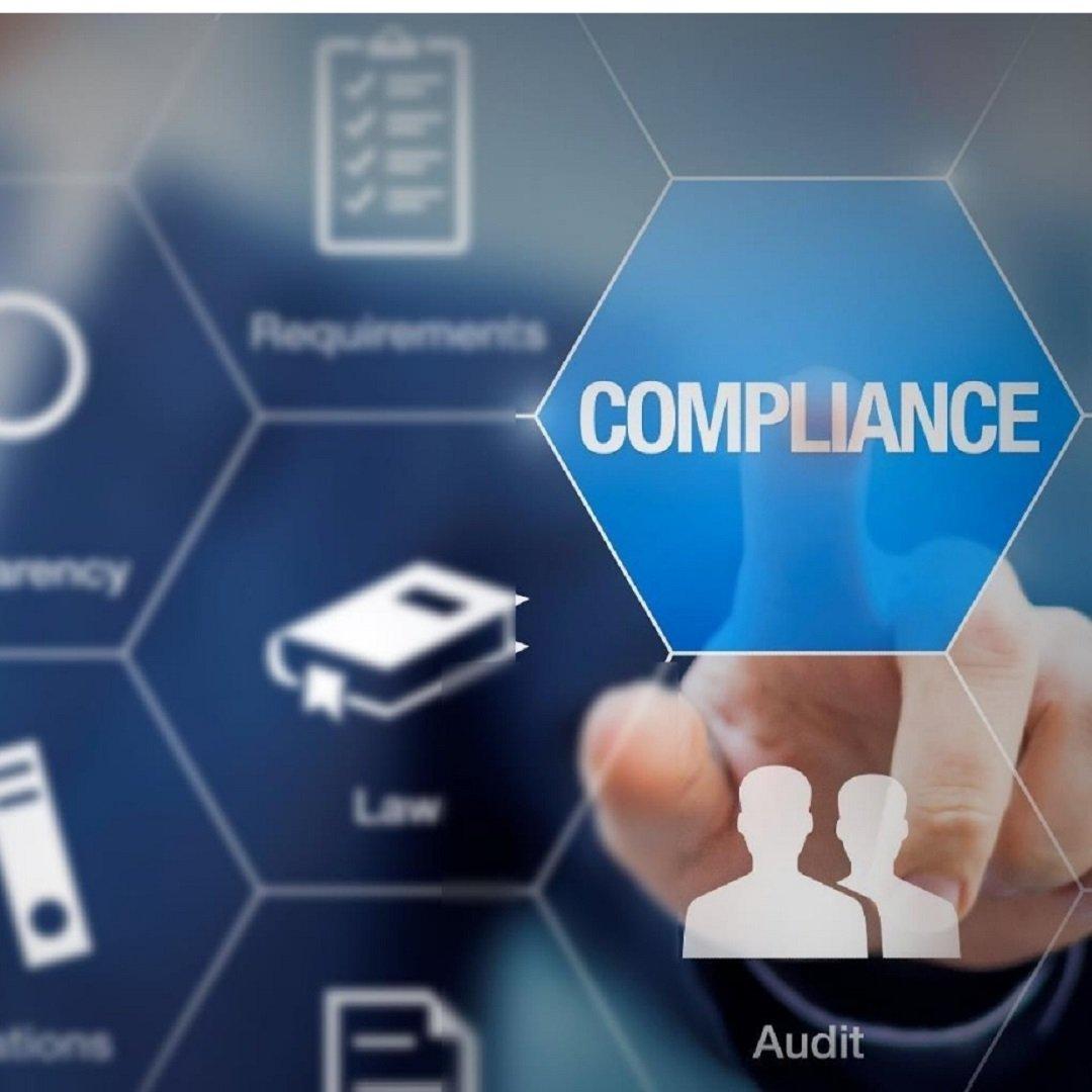 compliance_-3.jpg