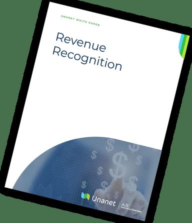 revenue recognition cover for LP-01