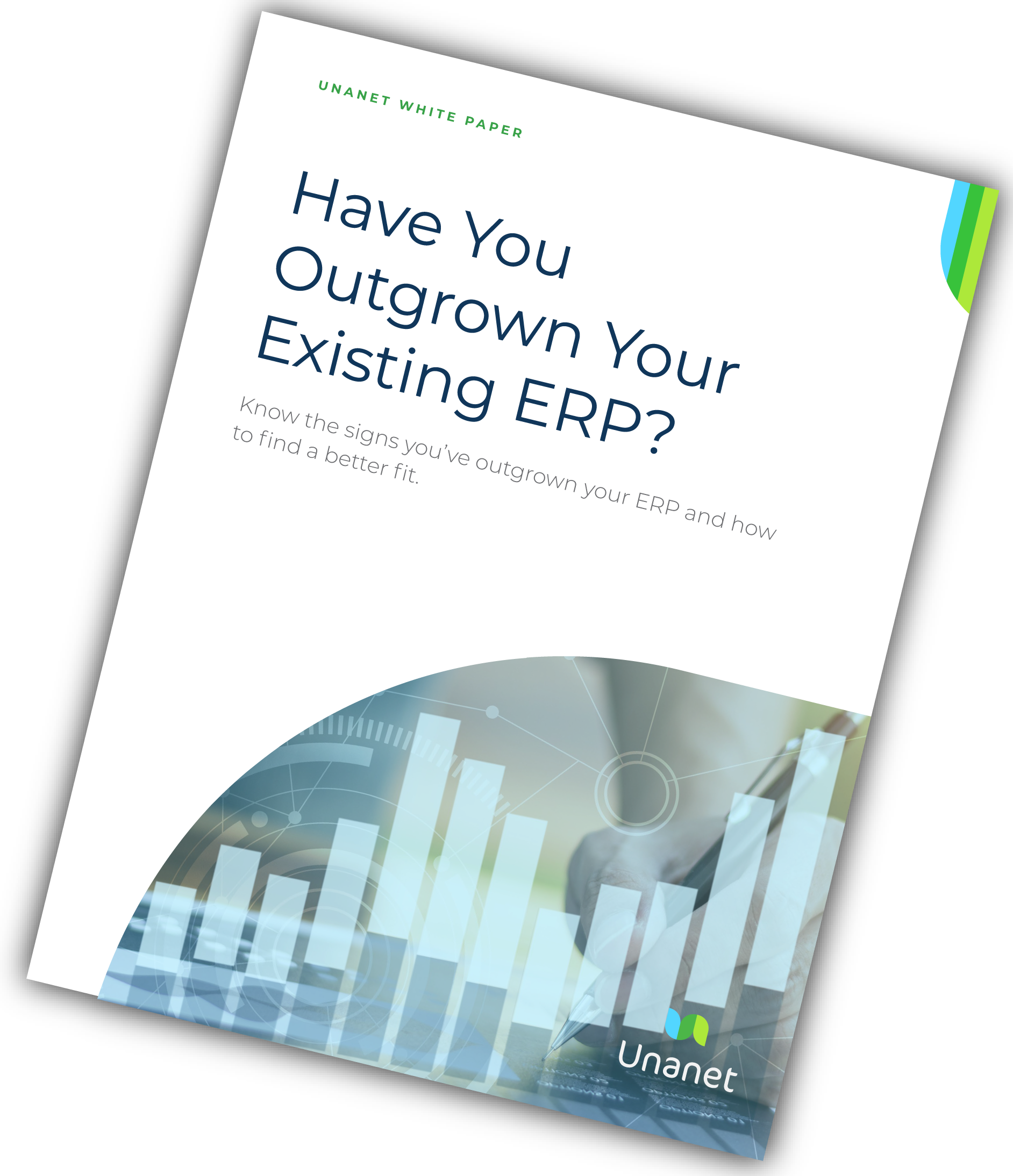 outgrown erp cover for lp-01